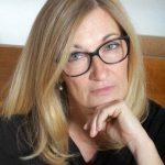 Cornelia Danninger | Yoga Instructor | Langenlois Austria