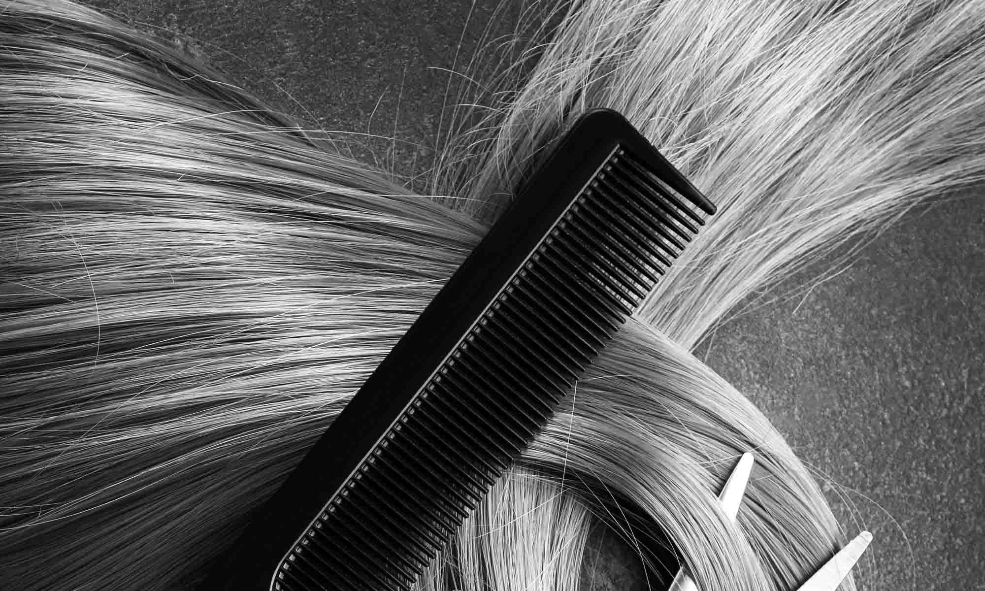 Cornelia D | für gesundes schönes Haar!